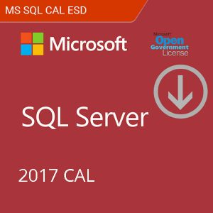 MS-SQL-2017-CAL.