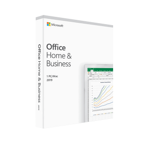 Microsoft-Office-Home-and-Business-2019-Box.png