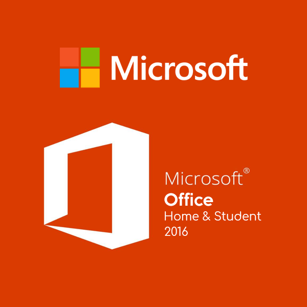Microsoft-Office-Home-and-Student-2016-Primary.png
