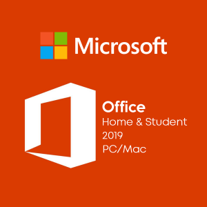 Microsoft-Office-Home-and-Student-2019-For-Mac-Windows-Primary