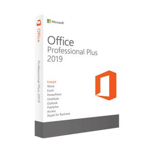 Microsoft-Office-Professional-Plus-2019-Box.png