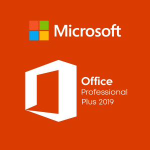 Microsoft-Office-Professional-Plus-2019-Primary.png