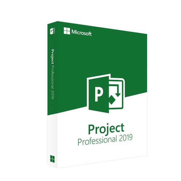 Microsoft-Project-Professional-2019-Box.png