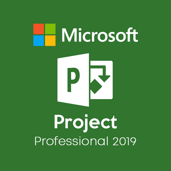 Microsoft-Project-Professional-2019-Primary.png