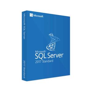 Microsoft-SQL-Server-2017-Box.png