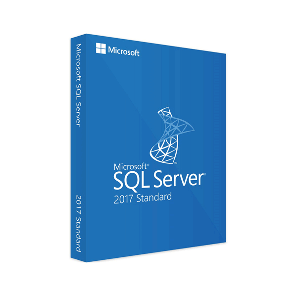 Microsoft-SQL-Server-2017-Box.png