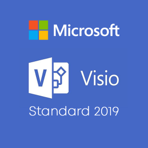 Microsoft-Visio-Standard-2019-Primary.png