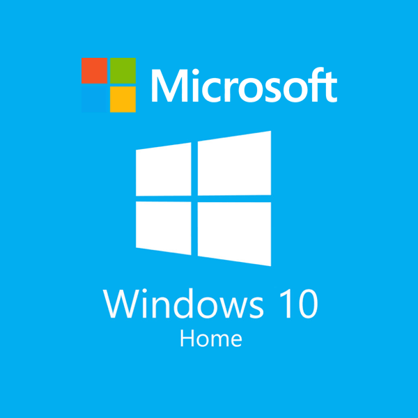 Microsoft-Windows-10-Home-Primary.png