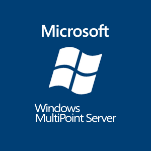 Microsoft-Windows-MultiPoint-Server-Primary.png