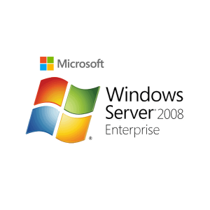 Microsoft-Windows-Server-2008-Standard-5-Client-Primary.png