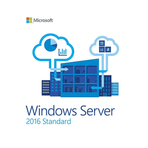 Microsoft-Windows-Server-2016-Standard-Primary.png