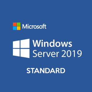 Microsoft-Windows-Server-2019-Standard-Primary.png