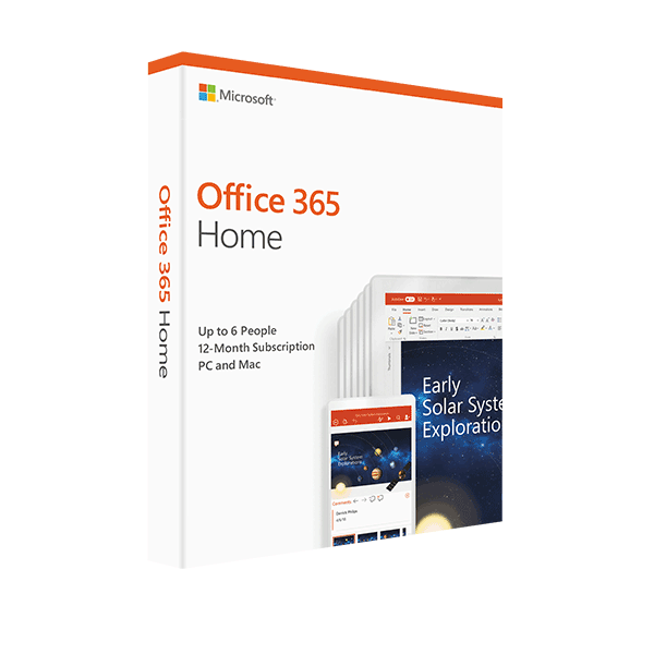 OFFICE-365-Home-Box.png