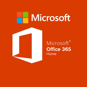 Office-365-Home-Primary.png