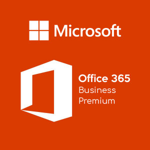 Office-365-Business-Premium-Primary.png