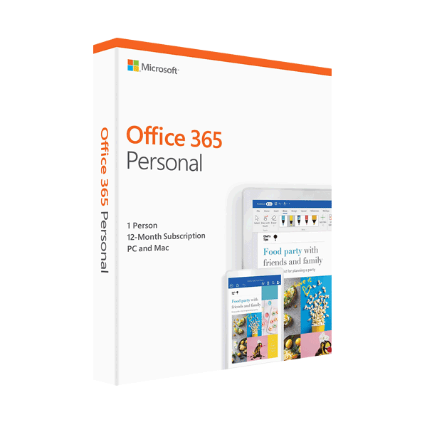 Office-365-Personal-Box.png