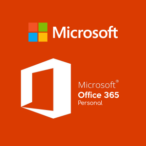Office-365-Personal-Primary.png