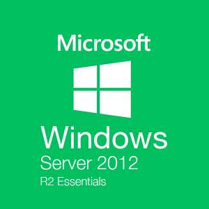 Windows-Server-2012-R2-Essentials-2-Primary.png
