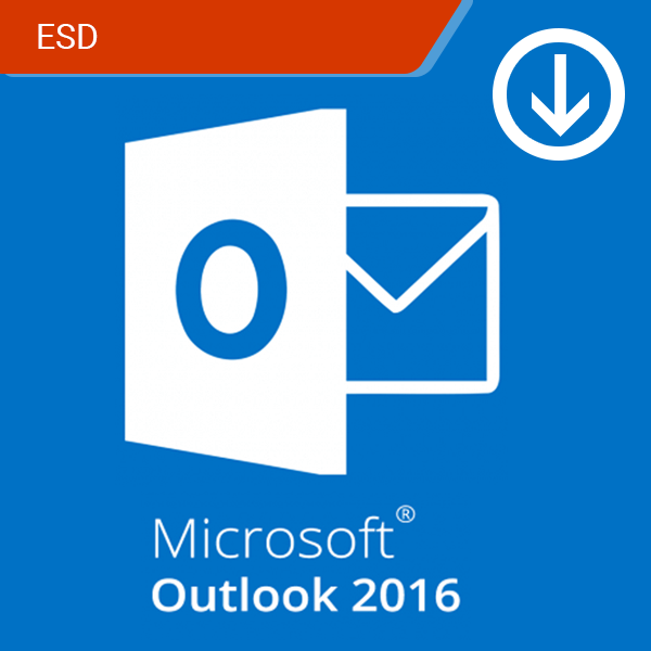 outlook-2016-esd-1.png