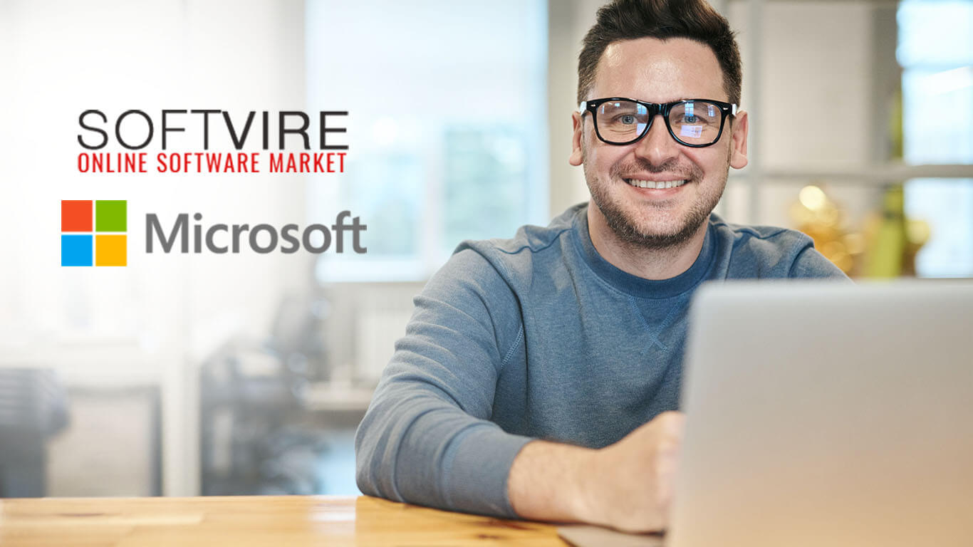 Microsoft Digital Products at Softvire Australia