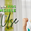 7 Steps to Raise Kids Who are Responsible Tech Users, Softvire Australia