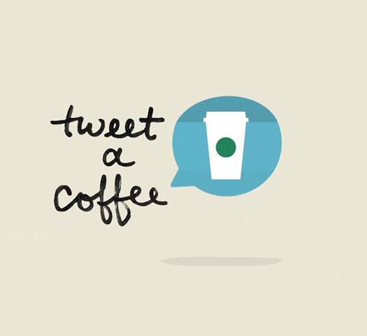 starbucks-tweet-a-coffee