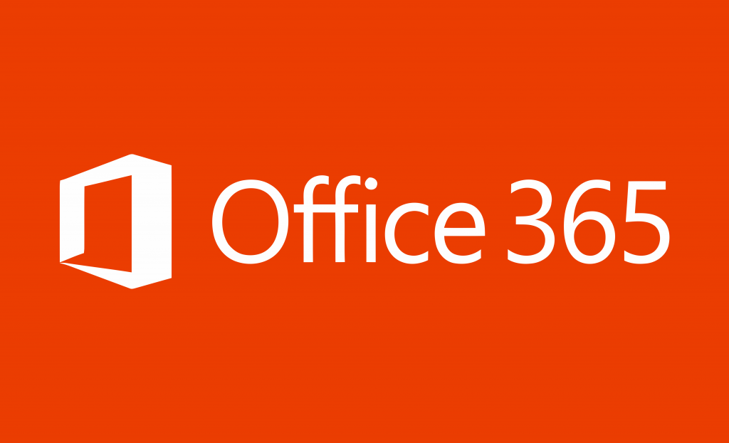 Why-Office-365 -is-a-Powerful-Software-for-Remote-Workers