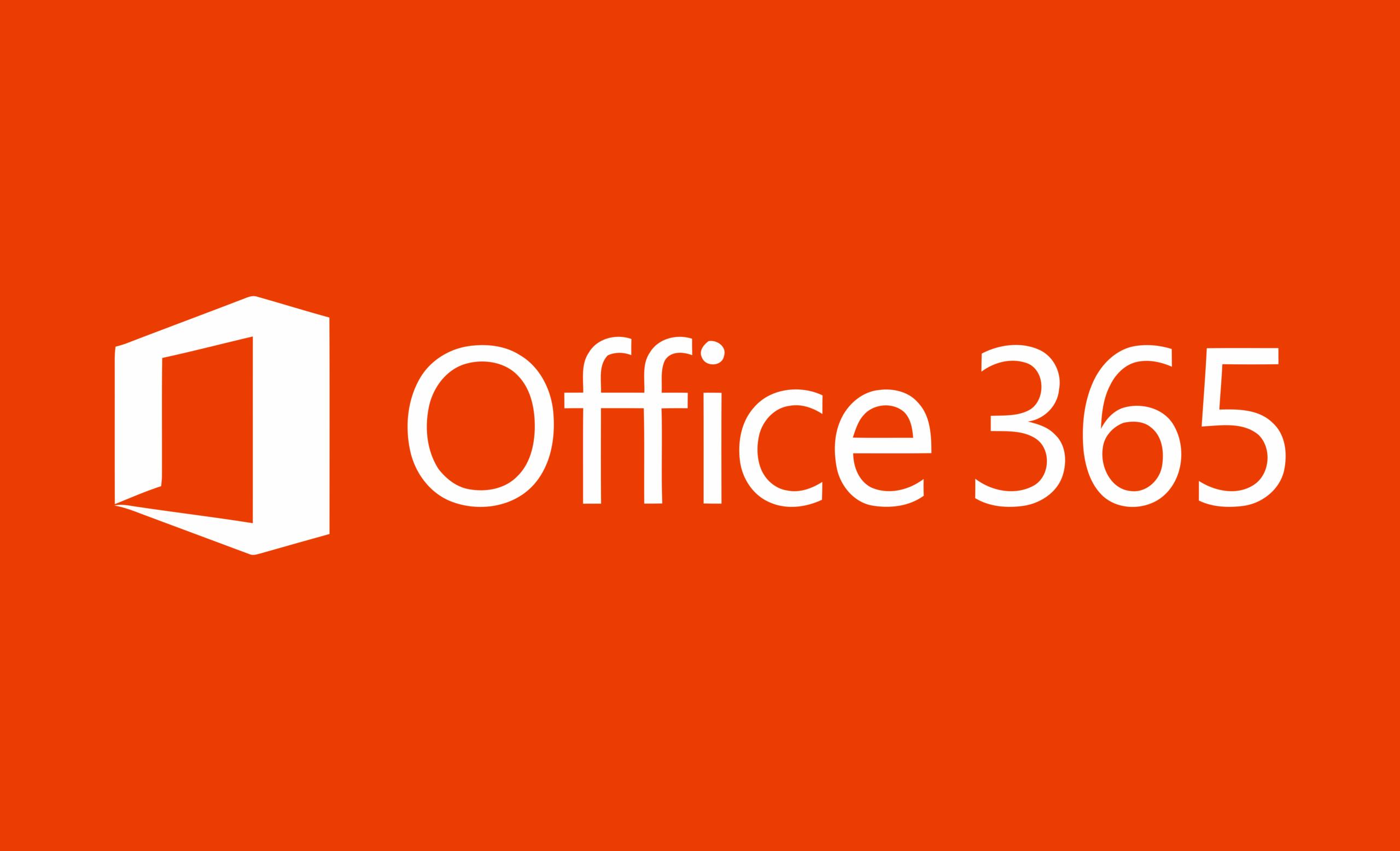 Microsoft_Office_365_Buying_SOftware_online_Softvire_Australia