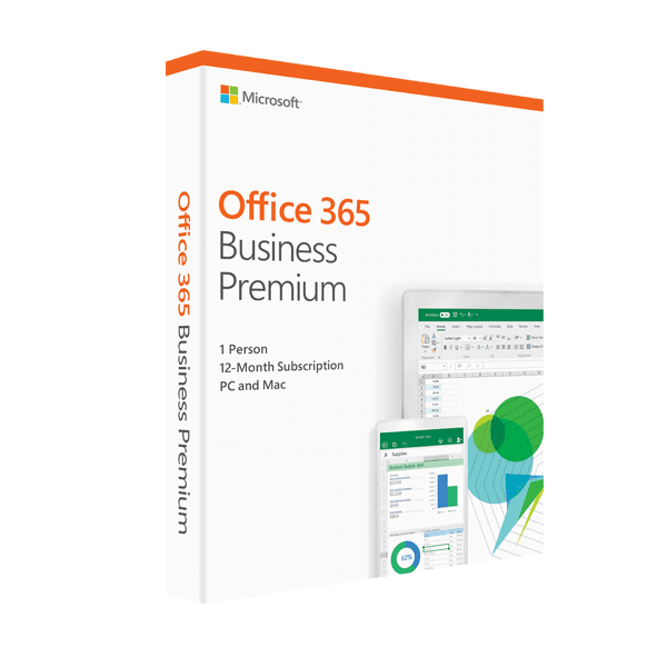 Office-365-Business-Premium-Box