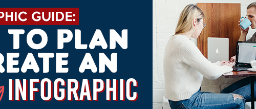 Infographic-Guide--How-to-Plan-&-Create-an-Amazing-Infographic