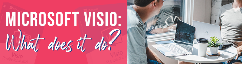 Microsoft-Visio-What-does-it-do