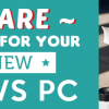 Software-You-Must-Have-For-Your-Brand-New-Windows-PC