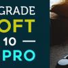 3-Ways-to-Upgrade-Microsoft-Windows-10-Home-to-Pro