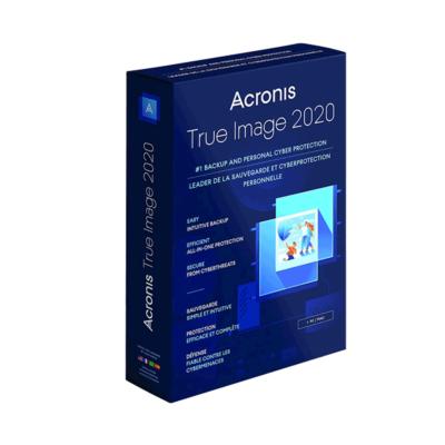 Microsoft-365-and-Acronis-Backup