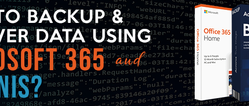 How-to-Backup-and-Recover-Data-Using-Microsoft-365-and--Acronis-Backup-2