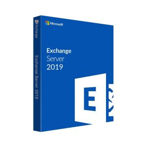 MS-Exchange-Server-2019-Box