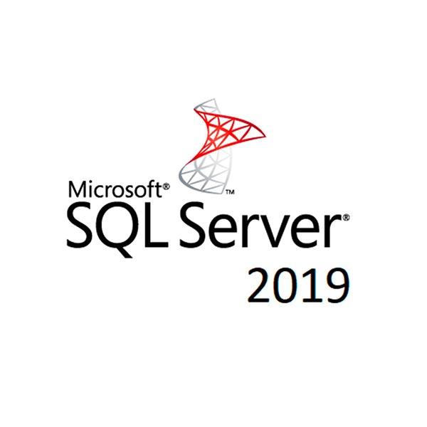 MS-SQL-Server-2019