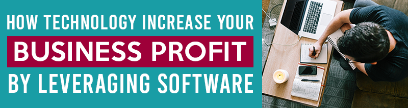 How-Technology-Increase-Your-Business-Profit-by-Leveraging-Software-2