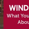 Windows-10X--What-You-Need-to-Know-About-New-OS