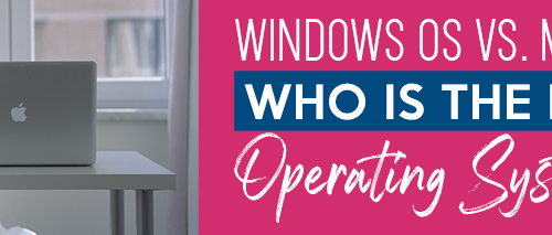 Windows-OS-vs.-MAC-OS---Who-is-the-Best-Operating-System