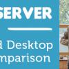 Windows-Server-2019--Server-Core-and-Desktop-Experience-Comparison
