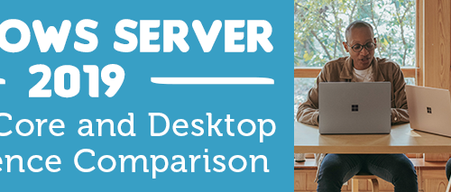 Windows-Server-2019--Server-Core-and-Desktop-Experience-Comparison