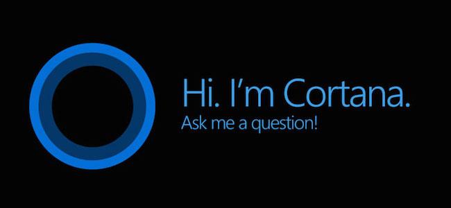 10 Tips to Make Best of Windows 10 Cortana