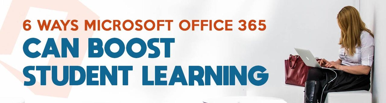 how-microsoft-356-can-boost-distance-learning