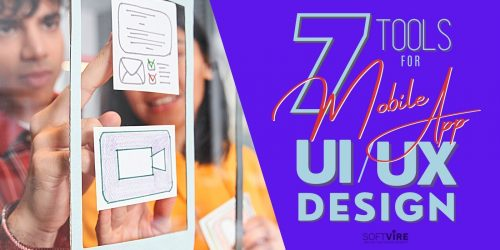 7 Tools For Mobile UI UX App Designers in 2021 - Twitter - Softvire Global Market