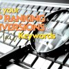 Boost your SERP Ranking and Conversions with Long-Tail Keywords - Twitter - Softvire Global Market