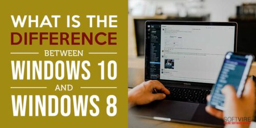 What-is-the-Difference-Between-Windows-10-and-Windows-8