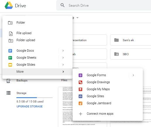 office-365-vs-gsuite-which-is-best-for-your-business