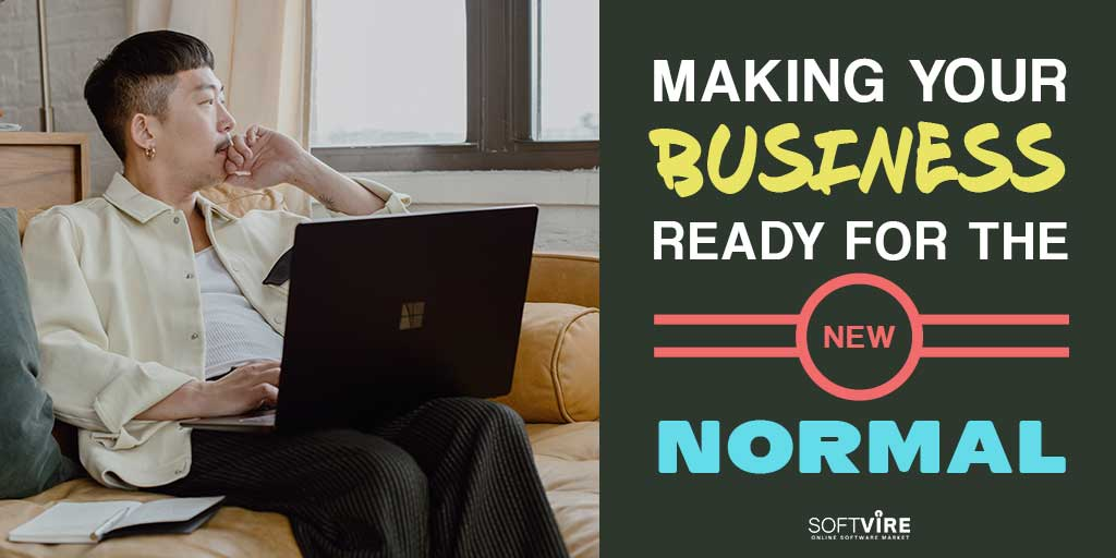 Making-Your-Business-Ready-for-the-New-Normal (1)