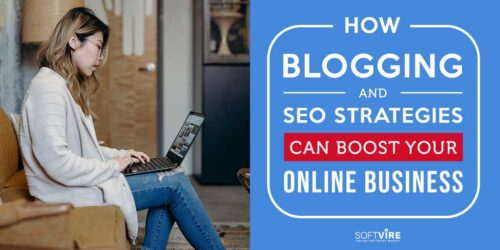How-Blogging-and-SEO-Strategies-Can-Boost-Your-Online-Business